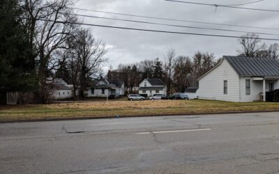 680 Rombach Ave., Wilmington, OH 45177