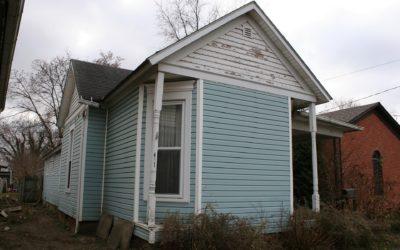 102 E. Washington St., Sabina, OH 45169