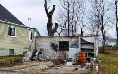 118 N. High St., Midland, OH 45148