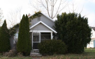 279 Charles St., Wilmington, OH 45177
