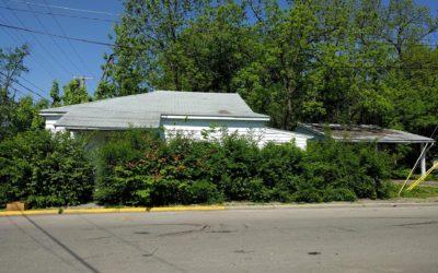 411 Grant St., Wilmington, OH 45177