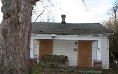 473 Belmont St., Wilmington, OH 45177