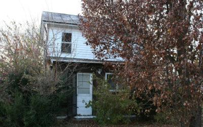 645 N. Spring St., Wilmington, OH 45177