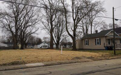 306 Grant St., Wilmington, OH 45177